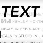 Rich Text Tags